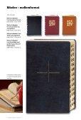 Download katalog - Bibelselskabet - Page 6