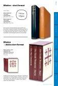 Download katalog - Bibelselskabet - Page 7
