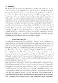 Fremmedsprog i Danmark.pdf - Lars Bundgaard - Page 3