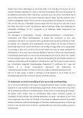 Fremmedsprog i Danmark.pdf - Lars Bundgaard - Page 5