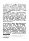 Fremmedsprog i Danmark.pdf - Lars Bundgaard - Page 6