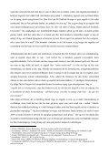 Fremmedsprog i Danmark.pdf - Lars Bundgaard - Page 7
