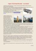 Nyhedsbrev nr. 10 (december 2007) - Lemvig Gymnasium - Page 7