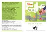 Folder 2009