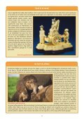 Infoblad olifanten - Wereld Natuur Fonds - Page 5