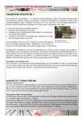 Dokumentation - Dansk Center For Neurocoaching - Page 2
