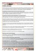 Dokumentation - Dansk Center For Neurocoaching - Page 7
