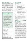 Islam og Kristendom - Boeslunde Kirke - Page 2