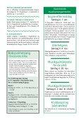 Islam og Kristendom - Boeslunde Kirke - Page 3
