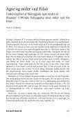 Download TEXT (2358 KB pdf) - AncientFields.dk - Page 2