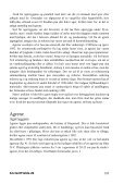 Download TEXT (2358 KB pdf) - AncientFields.dk - Page 7