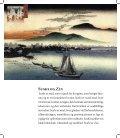 Download prøvekapitel - Sushi - Lidenskab, Videnskab & Sundhed - Page 3