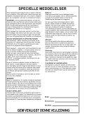 2 - Yamaha - Page 2