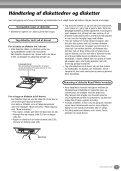 2 - Yamaha - Page 7