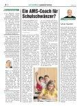 Coach für Schwänzer? - Seite 4