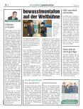 Coach für Schwänzer? - Seite 6