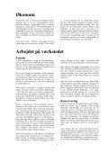 Resume af årsberetning 2004 - Page 5
