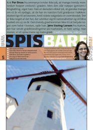 Download Spis Bare nr 5