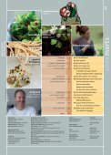 Download Spis Bare nr 5 - Page 3