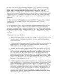 Mål 2 Levende religioner - Page 2