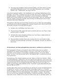 Mål 2 Levende religioner - Page 3