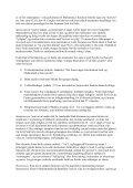 Mål 2 Levende religioner - Page 4