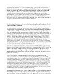Mål 2 Levende religioner - Page 5
