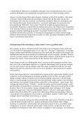 Mål 2 Levende religioner - Page 6