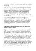 Mål 2 Levende religioner - Page 7