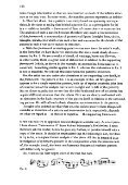 96 MUSIC AND PATTERNI) Morten Levy 1. A musical analysis ... - Page 5