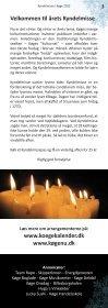 """""""Kyndelmisse"""", her - Køge Kyst - Page 3"""