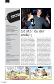 Tre værn, en pligt - Værnepligtig.dk - Page 2