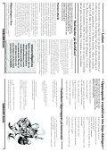 Gazette nummer 4 booklet.p65 - Rollspel.nu - Page 2
