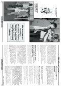 Gazette nummer 4 booklet.p65 - Rollspel.nu - Page 4
