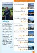 SEADANE TRAvEl - TopRejser - Page 3