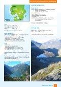 SEADANE TRAvEl - TopRejser - Page 7