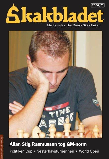 skak match gør Top 10 tegn, du er dating en narcissist