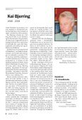 Allan Stig Rasmussen tog GM-norm - Dansk Skak Union - Page 4
