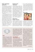 Allan Stig Rasmussen tog GM-norm - Dansk Skak Union - Page 5