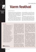 Allan Stig Rasmussen tog GM-norm - Dansk Skak Union - Page 6