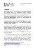 Digital åtkomst och digitala leveranser - TAM-Arkiv - Page 4