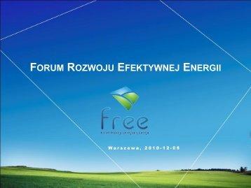FREE - p.wnp.pl