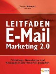 Leitfaden_E-Mail-Marketing_2.0_KAP_01_Grundlagen - Krick