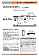 Surge - Page 4