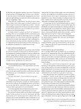 Samtidens paradokser Psykiatriens ansigter Risiko for vold? - Elbo - Page 7