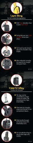 Internal Setup Backpack - Shopatron - Page 4