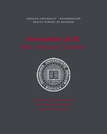 here - Kelley School of Business - Indiana University