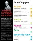 Muziek - Page 2