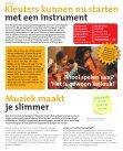 Muziek - Page 4