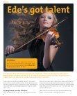 Muziek - Page 6